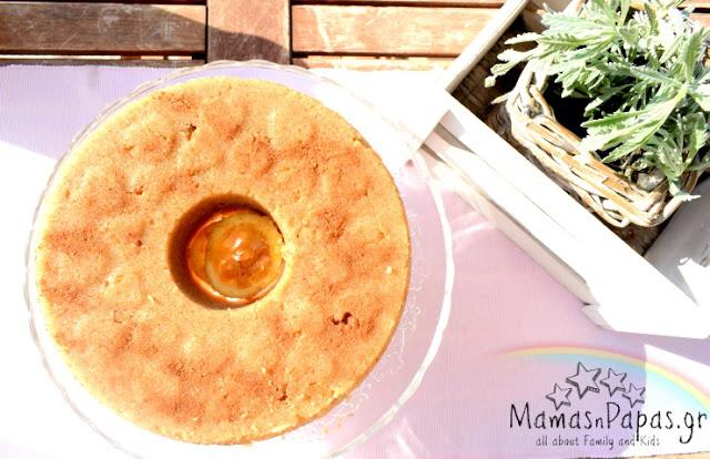 mamasnpapas.gr recipes