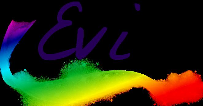 Υπογραφή της Εύης