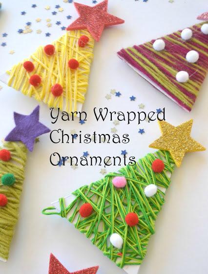 ιδέες για δώρα τα χριστούγεννα