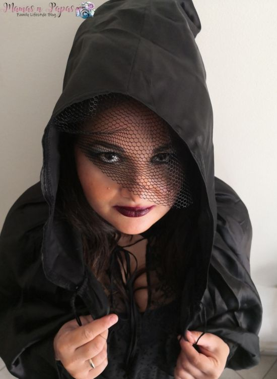 στολή ενηλίκων για το Halloween