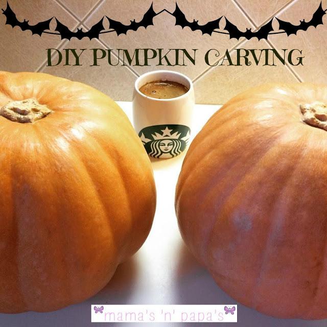 halloween pumpnik craving