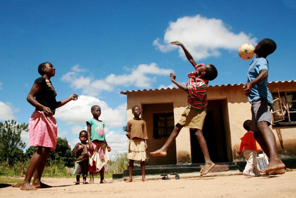 Η BIC χρηματοδοτεί το έργο 'Κλίμα Αλλαγής' της Action Aid