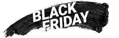 Το απόλυτο καλοκαιρινό Black Friday στα Notino!